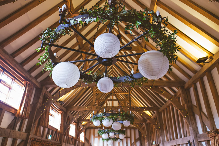 wedding at gate-street-barn-7