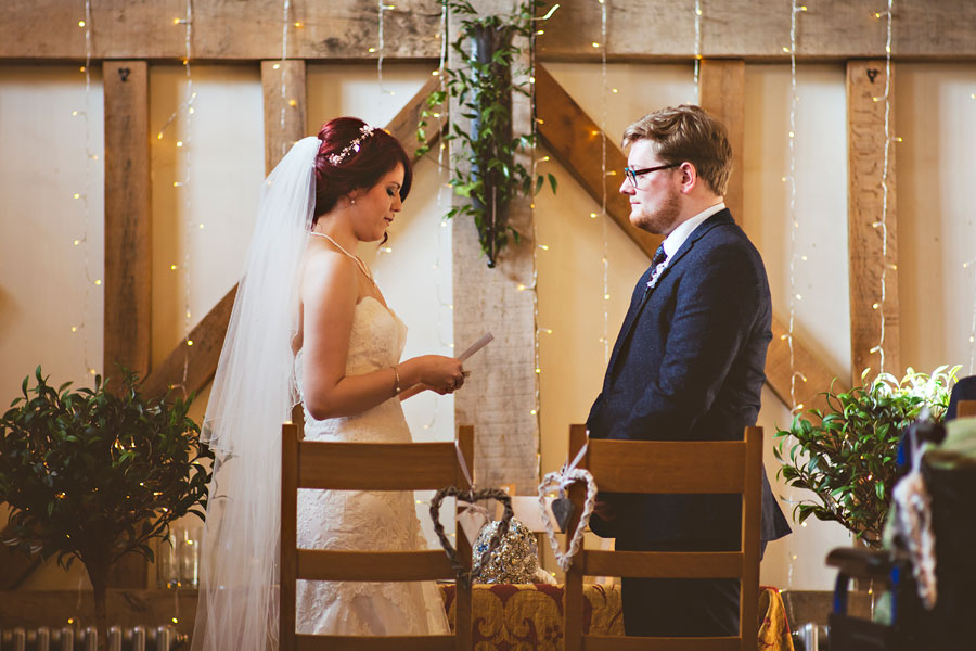 wedding at gate-street-barn-77