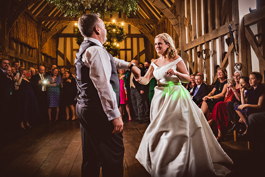 wedding at gate-street-barn-138