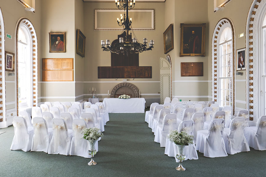 wedding at arundel-town-hall-2
