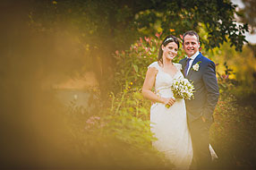 Bride and Groom - Sussex Wedding at Goodwood Hotel (54)