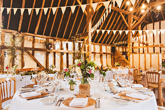 Wedding at Clock Barn (16)