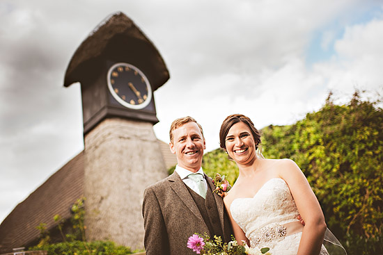 Wedding at Clock Barn (24)