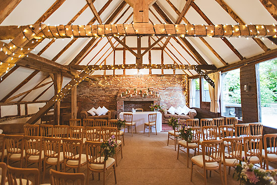 Wedding at Clock Barn (32)