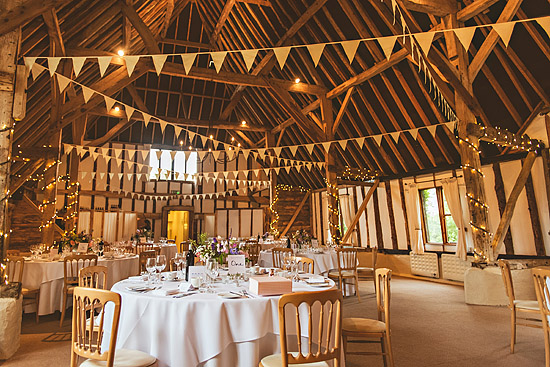 Wedding at Clock Barn (34)
