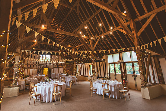 Wedding at Clock Barn (35)