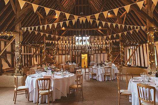 Wedding at Clock Barn (36)