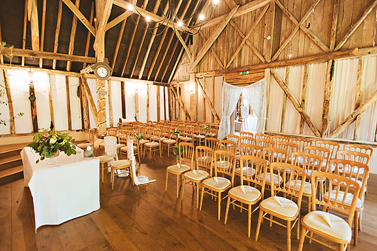 Wedding at Clock Barn (5)