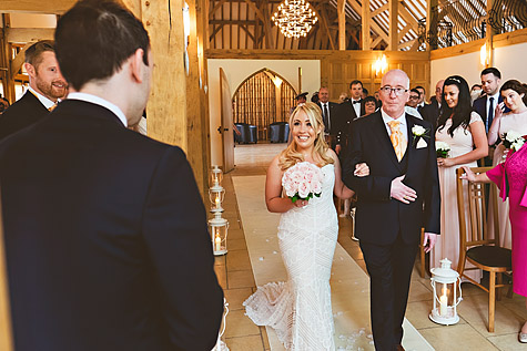 Wedding at Rivervale Barn (31)