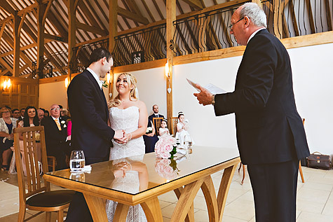Wedding at Rivervale Barn (33)