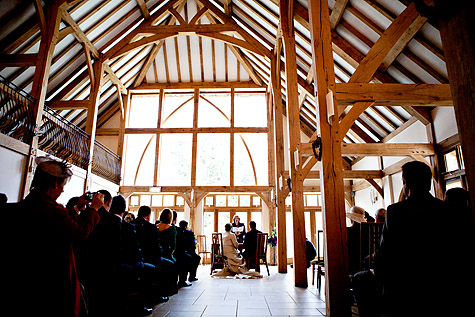Wedding at Rivervale Barn (64)