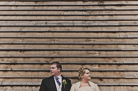 Wedding at Rivervale Barn (67)